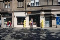 Novi Sad 1